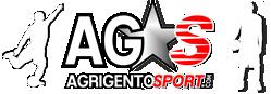 Agrigento Sport